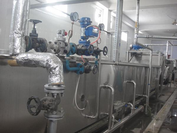 Water Bathing Sterilizer and Cooler